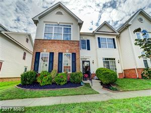 Photo of 44221 SHEHAWKEN TER, ASHBURN, VA 20147 (MLS # LO10061201)