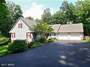 Featured picture for the property LO10075201