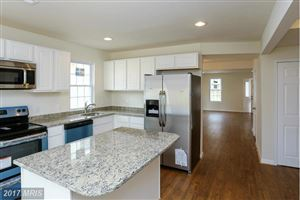 Featured picture for the property AA9897202