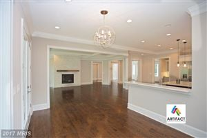 Featured picture for the property FX10118202