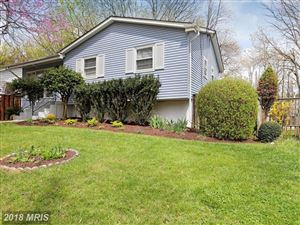 Featured picture for the property MC10209202