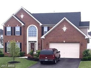 Featured picture for the property PG9840202
