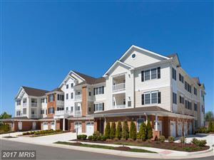 Photo of 15130 HEATHER MILL LN #202, HAYMARKET, VA 20169 (MLS # PW10107202)