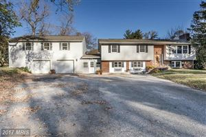 Featured picture for the property AA9748203