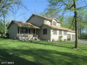 Featured picture for the property BE9925203