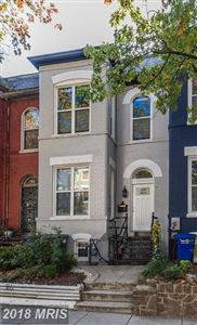 Featured picture for the property DC10156203