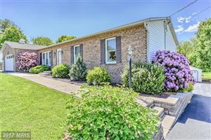 Featured picture for the property FL9950203