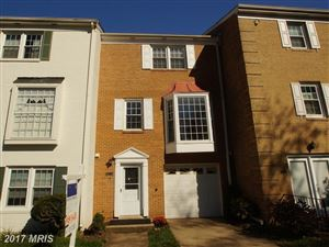 Photo of 4404 AIRLIE WAY, ANNANDALE, VA 22003 (MLS # FX10092203)