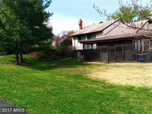 Featured picture for the property LO10043203
