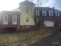 Photo of 14344 CLEARVIEW AVE, GAINESVILLE, VA 20155 (MLS # PW9983203)