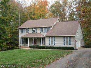 Photo of 8909 OLD BLOCK HOUSE LN, SPOTSYLVANIA, VA 22551 (MLS # SP9808203)