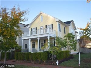 Photo of 8054 NORTH FORK BLVD, EASTON, MD 21601 (MLS # TA10098203)