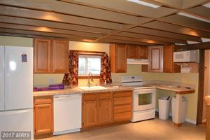 Featured picture for the property AA9862204
