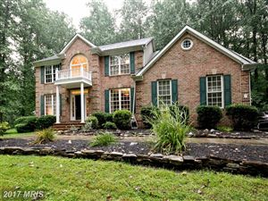 Photo of 7 DURKEE FARM RD, REISTERSTOWN, MD 21136 (MLS # BC10037204)