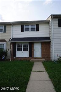 Featured picture for the property BC10105204