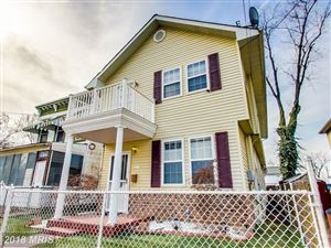 Featured picture for the property DC10158204