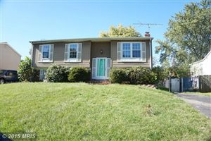 Featured picture for the property PW9513204