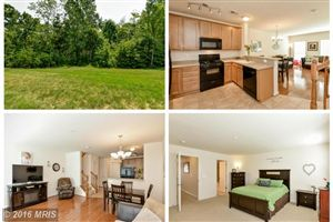 Featured picture for the property PW9702204