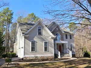 Featured picture for the property SP10219204