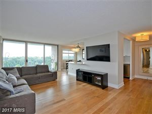 Photo of 2500 VAN DORN ST #1402, ALEXANDRIA, VA 22302 (MLS # AX10011205)