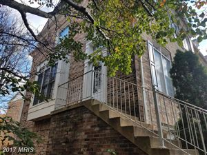 Photo of 4667 KELL LN, ALEXANDRIA, VA 22311 (MLS # AX10107205)