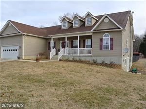 Featured picture for the property CH10135205