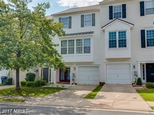 Photo of 119 NORWICK CT, FREDERICK, MD 21702 (MLS # FR10021205)