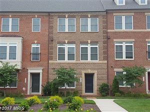 Photo of 3577 SPRIGG ST S, FREDERICK, MD 21704 (MLS # FR10035205)