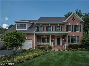 Photo of 6056 SUGARSTONE CT, McLean, VA 22101 (MLS # FX9957205)