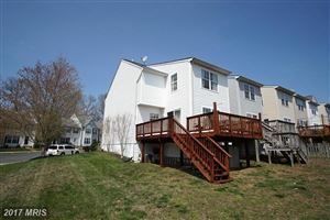 Tiny photo for 729 SHALLOW RIDGE CT, ABINGDON, MD 21009 (MLS # HR9920205)