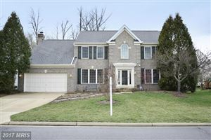 Featured picture for the property LO9880205