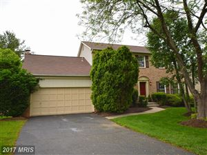 Featured picture for the property LO9956205
