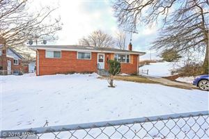Featured picture for the property PG9795205
