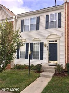Photo of 4427 TORRENCE PL, WOODBRIDGE, VA 22193 (MLS # PW10087205)