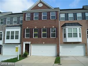 Photo of 2314 ABBY RD, EDGEWATER, MD 21037 (MLS # AA10053206)