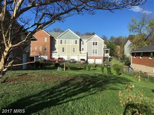 Featured picture for the property AR9910206