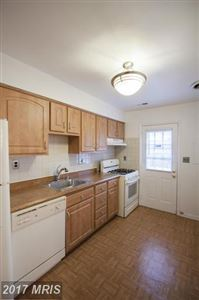 Featured picture for the property BA9827206