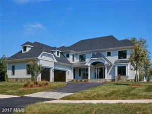 Photo of 2041 VIRGINIA AVE, McLean, VA 22101 (MLS # FX10051206)