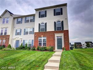 Photo of 42925 EDGEWATER ST, CHANTILLY, VA 20152 (MLS # LO10050206)