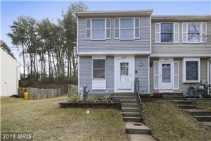 Featured picture for the property AA10152207