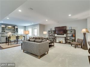 Tiny photo for 4626 DITTMAR RD N, ARLINGTON, VA 22207 (MLS # AR10056207)