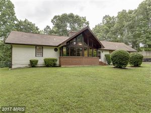 Featured picture for the property CU9996207
