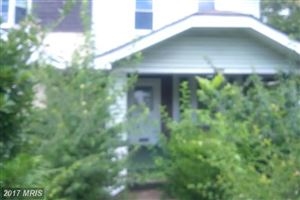 Featured picture for the property DC9851207