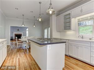 Photo of 3203 FLUSHING MEADOW TER, CHEVY CHASE, MD 20815 (MLS # MC9933207)