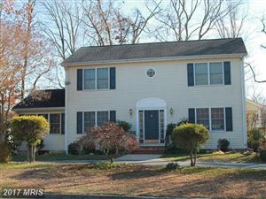 Photo of 109 KINGS CT, CENTREVILLE, MD 21617 (MLS # QA9989207)