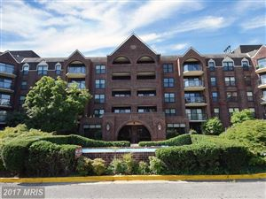 Photo of 2100 LEE HWY #205, ARLINGTON, VA 22201 (MLS # AR10035208)