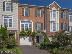 Photo of 4948 WYNDHAM CREEK CT, FAIRFAX, VA 22030 (MLS # FX10004208)