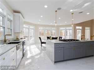 Featured picture for the property FX10109208
