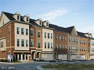 Photo of TRAVILAH CREST TER, ROCKVILLE, MD 20850 (MLS # MC10058208)