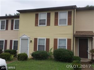 Featured picture for the property SP10047208